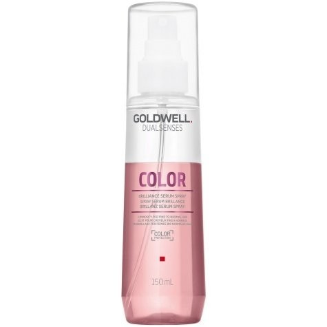 Goldwell DSColor Brilliance Serum Spray