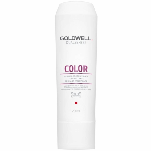 Goldwell DS Color Brilliance Conditioner