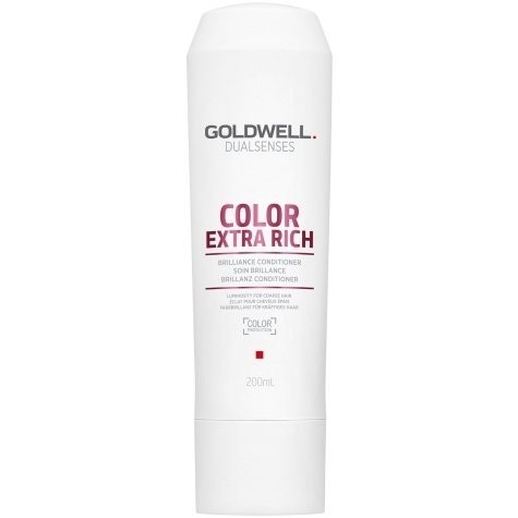Goldwell DS Color ER Detangling Conditioner