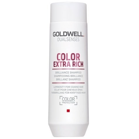 Goldwell DS Color ER Brilliance Shampoo