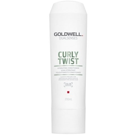 Goldwell DS Curly Twist Hydrating Conditioner