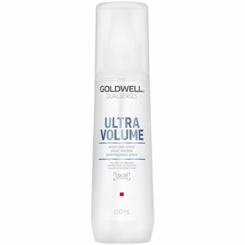 Goldwell DS Ultra Volume Bodifying Spray
