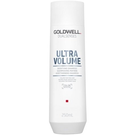 Goldwell DS Ultra Volume Bodifying Shampoo
