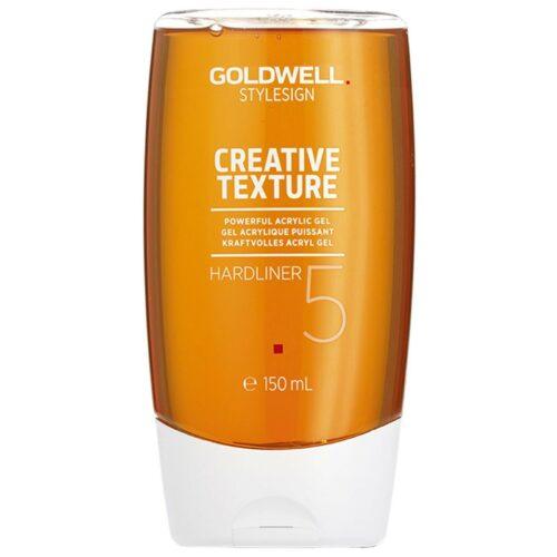 Goldwell Creative Texture Hardliner