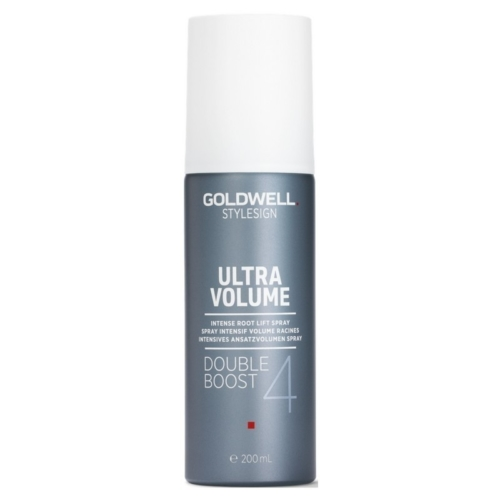 Goldwell Ultra Volume Double Boost