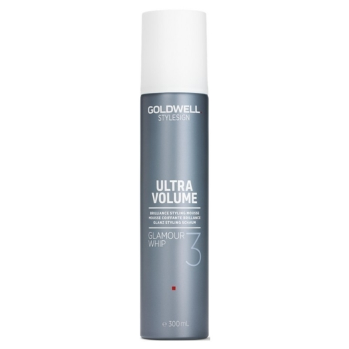 Goldwell Ultra Volume Glamour Whip