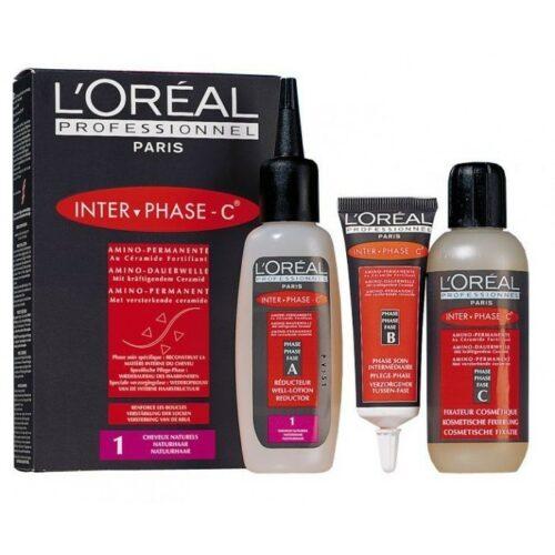 L'Oréal Interphase C
