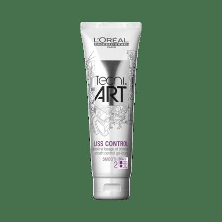 L'Oréal Tecni.Art Reno Liss Control