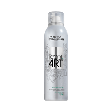 L'Oréal Tecni.Art Volume Lift