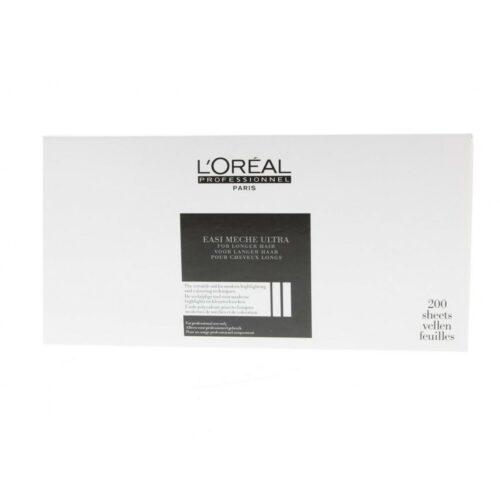 L'Oréal Easi Meches