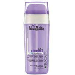 L'Oréal Liss Unlimited Serum