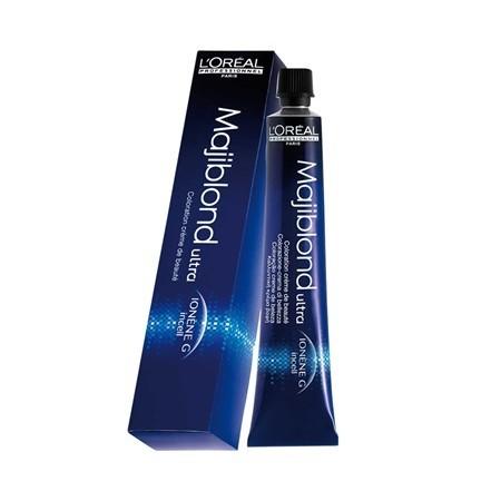 L'Oréal Majiblond ULTRA