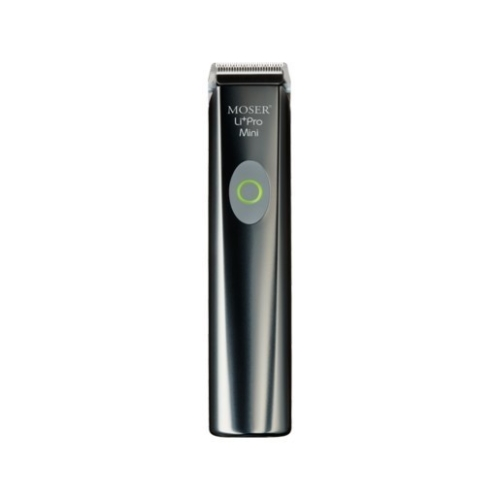 Moser Li+ Pro Mini Trimmer