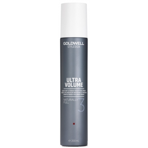 Goldwell Ultra Volume Naturally Full
