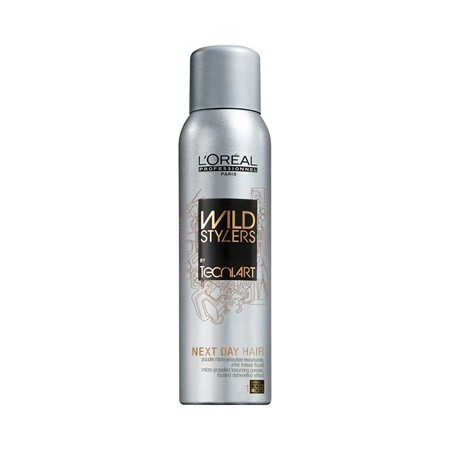 L'Oréal Tecni Art Wild Stylers Next Day Hair