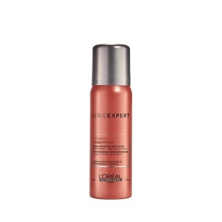 L'Oréal Inforcer Brush Proof Detangling Spray