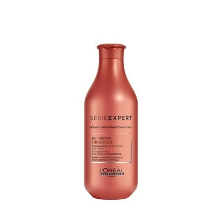 L'Oréal Inforcer Conditioner