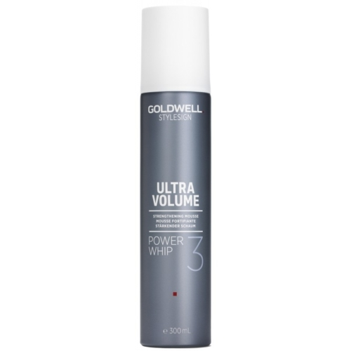 Goldwell Ultra Volume Power Whip