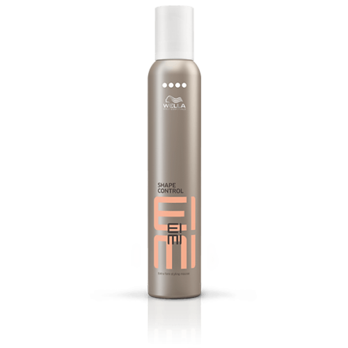 Wella EIMI Volume Shape Control