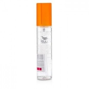 Wella Enrich Hair Ends Elixer