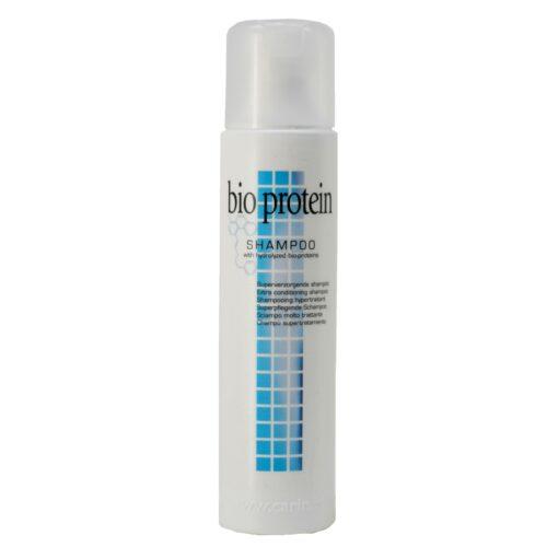 Carin Bio Protein Shampoo