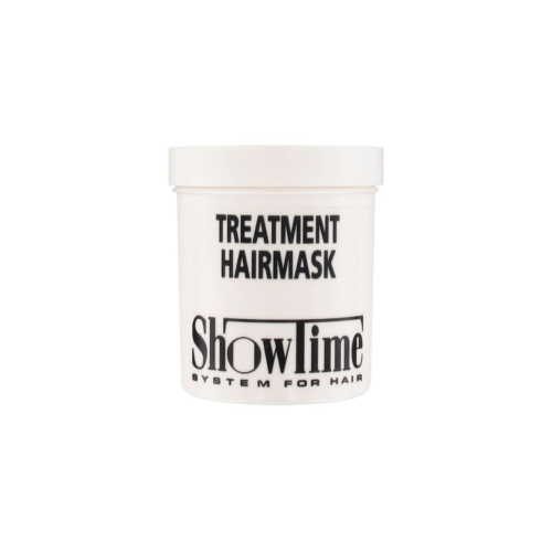 Showtime Treatment Hair Mask