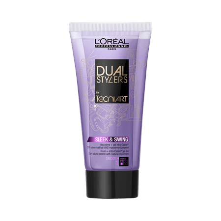 L'Oréal Tecni.Art Dual Stylers Sleek & Swing
