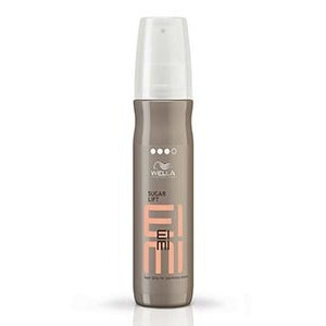 Wella EIMI Volume Sugar Lift