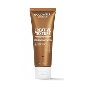 Goldwell Creative Texture Superego