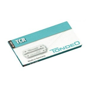 Tondeo TCR. 10 stuks