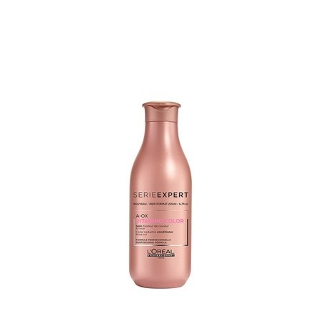 L'Oréal Vitamino Color Conditioner