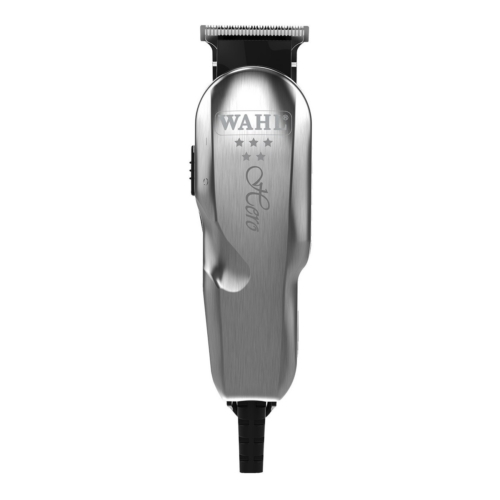 Wahl 5 Star Series Hero