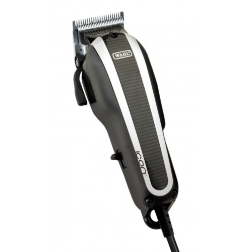 Wahl Classic Series Icon Clipper Tondeuse
