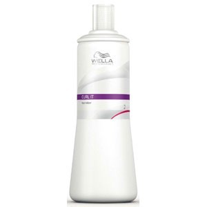 Wella Curl It Neutralizer