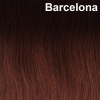 Balmain Clip-in Weft Set HH 40cm diverse kleuren + GRATIS aftercare set!