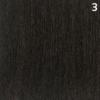 Balmain Fill-in Prebonded Echt Haar extensions 40cm (100stk) Donkere Kleuren