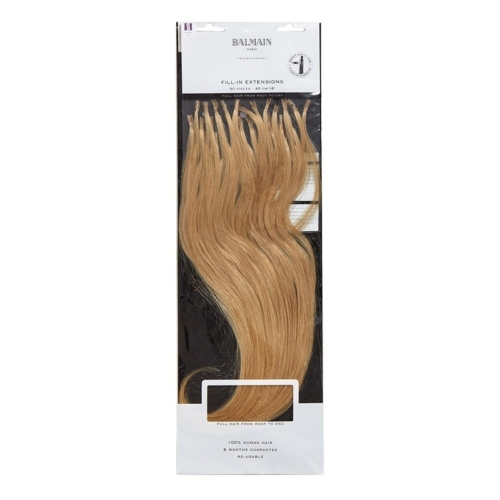 Balmain Fill-In Extensions 40cm