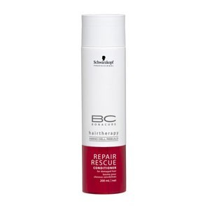Schwarzkopf BC Repair Rescue Repair Conditioner