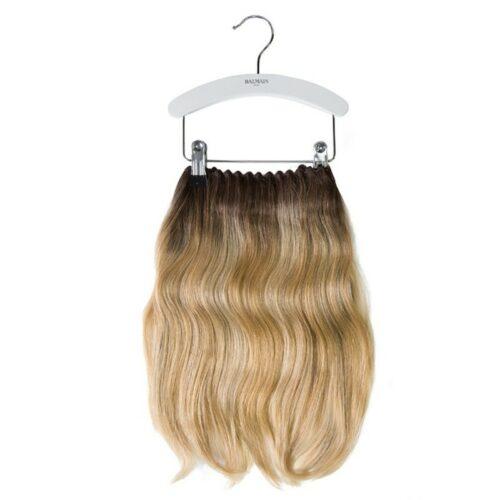 Balmain Hair Dress Echt Haar (Op bestelling)
