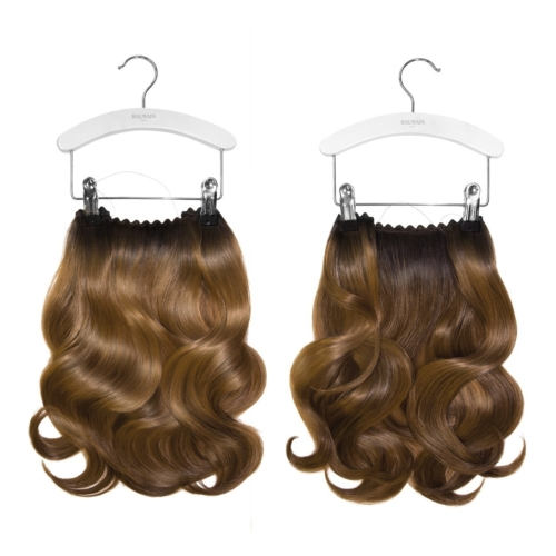 Balmain Hair Dress MemoryHair (Op bestelling)