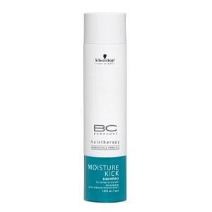 Schwarzkopf BC Moisture Kick Shampoo