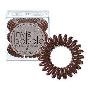 Invisibobble – Original (7 kleuren)