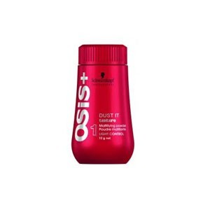 Schwarzkopf Osis Dust it