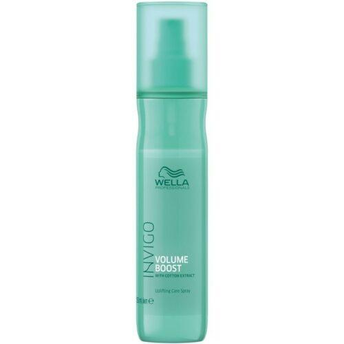 Wella Volume Boost Uplifting Care Spray 150ml