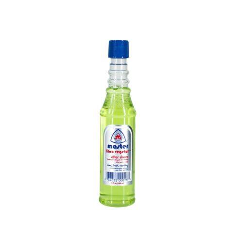 Aftershave Master Lilac Vegetol