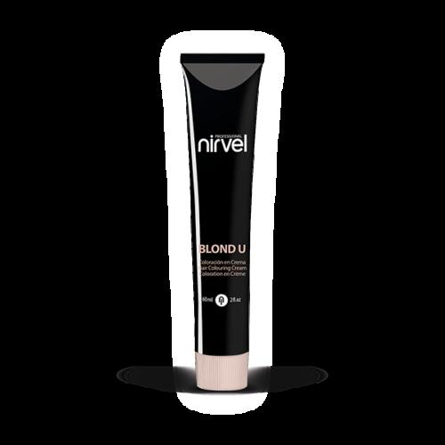 NIRVEL BLOND U 60ML