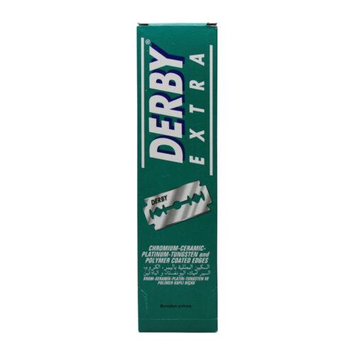 DERBY EXTRA