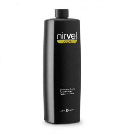 NIRVEL PEROXIDE CREAM 1000ML