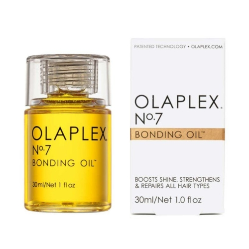 OLAPLEX BONDING OIL NO7 30ML