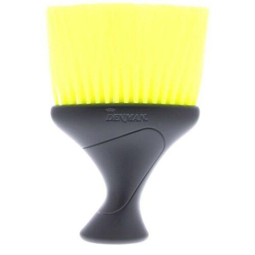 Denman Duster Brush Nekkwast